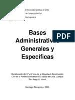 Bases Administrativas_Escuela Construccion Civil UC