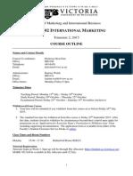 2015_2_MARK302 Course Outline