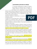 Finanzas Internacionales caso 7