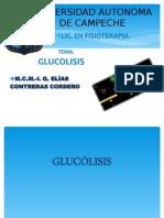 4.3.1-Glucolisis Con Bibliografías