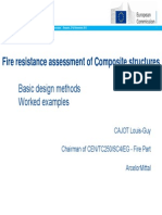 Example EC FireDesign WS
