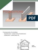 Foundations (1).pptx