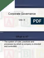 Corporate governance.pptx