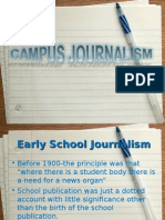 introtocampusjournalism
