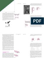 mecanicadematerialesbeer5th-140416102503-phpapp02