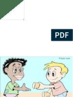 Dibujos Impresion Sesion