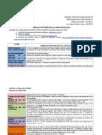 Formato APA.docx