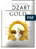Mozart Gold Easy Piano.pdf