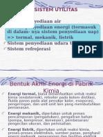 Bab 4 Energi & BB_AK