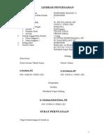 TEKNOLOGI  FERMENTASI_revisi