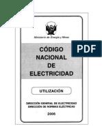 RM-037-2006-MEMDM.doc