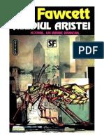 Bill Fawcett - Asediul Aristei.pdf