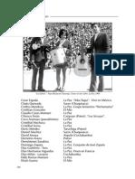 Charango Paginas 366 -418