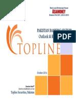 Topline Research