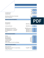 20150817 - PPP Example Model