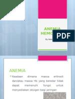 ANEMIA HEMOLITIK 2.pptx