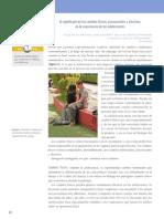 Adolescencia-Formacion-Civica-y-etica 1.pdf