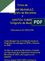 Branguli y Santos Yubero.ppt