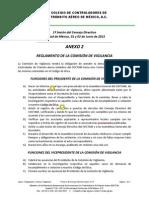 Anexo 2 Reglamento Comision Vigilancia (1)