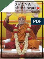 Aradhana Year 02 Issue 04 2013 Jul Aug Online