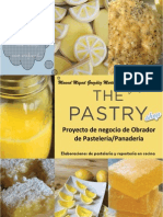 Plan de Negocio Obrador de Panadera Pastelera 140817002220 Phpapp02