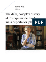 Dr. Frank Talamantes, Ph.D. - The dark complex history of Trump's model for his mass deportation plan.pdf