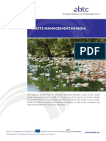 111031_SNA_Snapshot_Waste-management-in-India.pdf