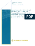 Early intensive behavioral ASD treatment.pdf