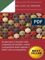 Cucinare Con Le Spezie_ in Giro - Spezie Erbe Aromatiche