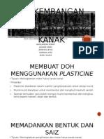 edup pkk m5