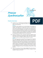 Prosess Syncroni.pdf