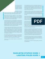rasvjetni stup kors 1 b.pdf