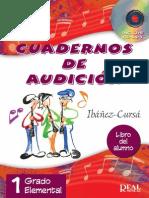 Cuaderno de audición 1.pdf