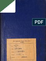 Sphota Tattvam - Krishan Dviveda_193Gha_Alm_2_shlf_3_Devanagari - Vyakarana.pdf