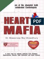 heart-mafia-english.pdf