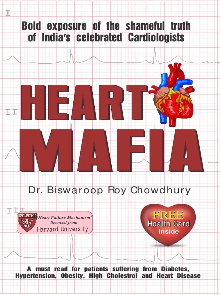 Heart mafia englishpdf atrium heart heart valve fandeluxe Choice Image