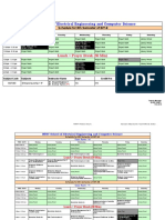 time_table_22-02-2010