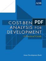 cost-benefit-analysis-development.pdf