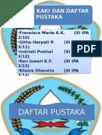 BENAR PPT CATATAN KAKI.pptx