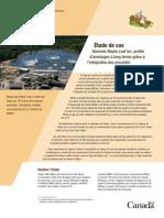Process Integration Maple Leaf Rothsay_f