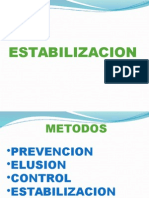 PREVENCION, ESTABILIZACION Y CONTROL 3.pptx