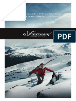An_Extraordinary_Company_An_Extraordinary_Career_-_Fairmont_Hotels__Resorts.pdf