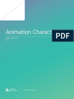 AnimationCharacter_InstructorManual_08142015