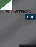 elastron SYMDECK_ENG.pdf