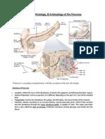 1_11857_Anatomy