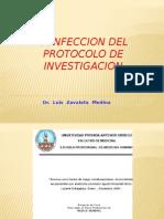 Clase1 Confeccion Del Protocolo 2012-20 (1)