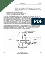 0009-P180 PTG sec 9