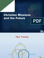 FGC Ch8A ChrMissions Future v1