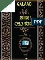 GALAAD...DISCUROS_Y_CONSEJOS_PRÁCTICOS.pdf