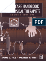 Acute Care Handbook for Physical Therapists- 2nd Edition.pdf
